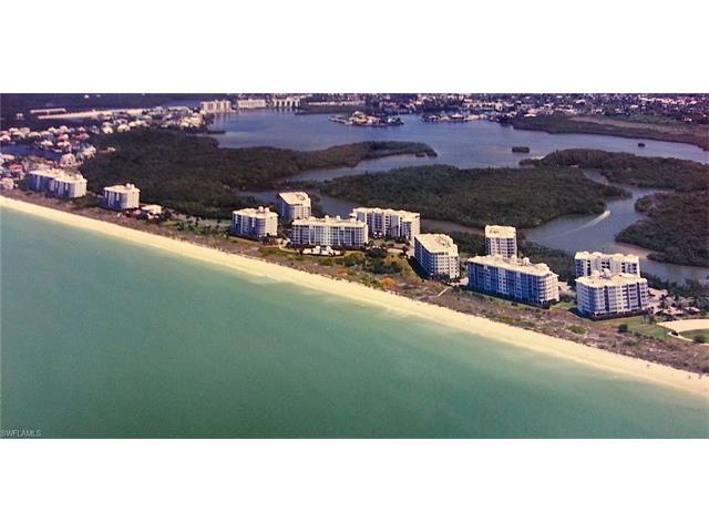 264 Barefoot Beach Blvd Ph02, Bonita Springs, FL 34134