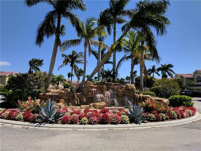 6045 Pinnacle Ln 8-803, Naples, FL 34110