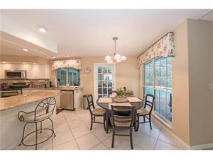 16988 Timberlakes Dr, Fort Myers, FL 33908