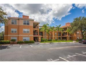 23710 Walden Center Dr 305, Estero, FL 34134