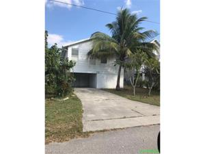 24566 Redfish St, Bonita Springs, FL 34134
