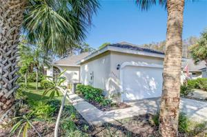 23031 Grassy Pine Dr, Estero, FL 33928