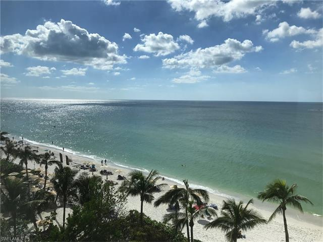 9235 Gulf Shore Dr 602, Naples, FL 34108