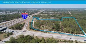 27750 Orr Rd, Bonita Springs, FL 34135