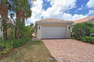 3313 Cayman Ln, Naples, FL 34119