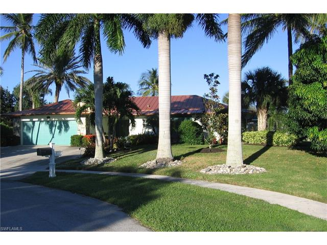 295 Shadowridge Ct, Marco Island, FL 34145