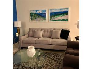 2720 Cypress Trace Cir 2927, Naples, FL 34119