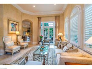 15628 Villoresi Way, Naples, FL 34110