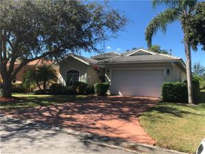 10855 Fieldfair Dr, Naples, FL 34119