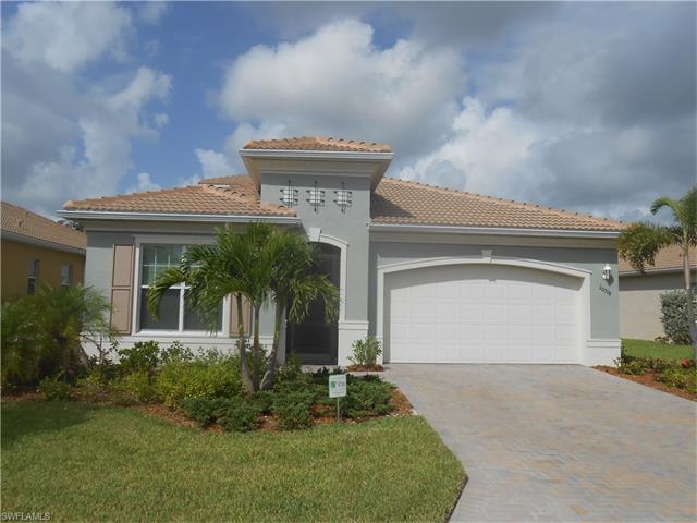 10518 Severino Ln, Fort Myers, FL 33913