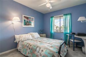 7300 Saint Ives Way 5207, Naples, FL 34104