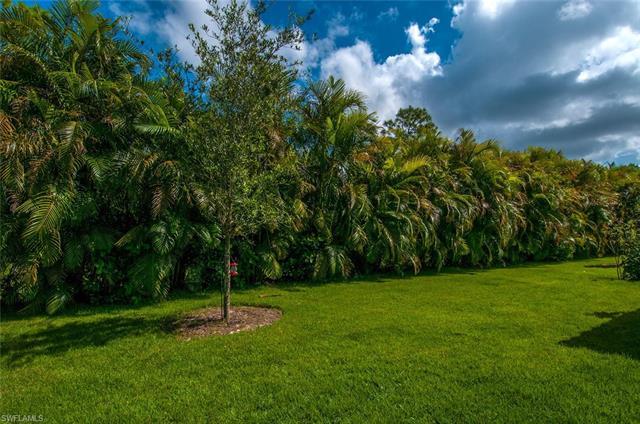 9243 Isla Bella Cir, Bonita Springs, FL 34135