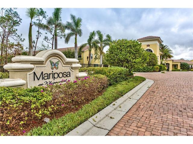 1375 Mariposa Cir 8-102, Naples, FL 34105