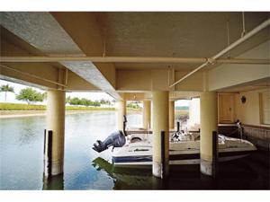 11000 Via Tuscany Ln 201, Miromar Lakes, FL 33913
