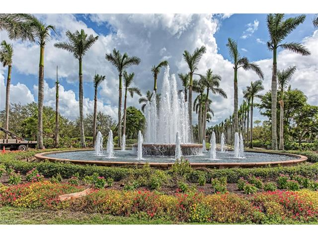 2870 Castillo Ct 103, Naples, FL 34109