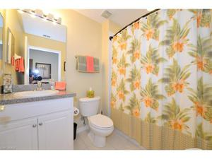 6820 Sterling Greens Pl 2103, Naples, FL 34104
