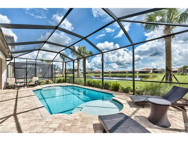 4743 Abaca Cir, Naples, FL 34119