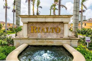 1281 Rialto Way 102, Naples, FL 34114