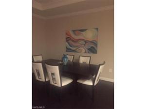 4700 Colony Villas Dr 1001, Bonita Springs, FL 34134