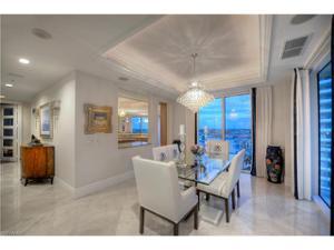 4501 Gulf Shore Blvd N 901, Naples, FL 34103