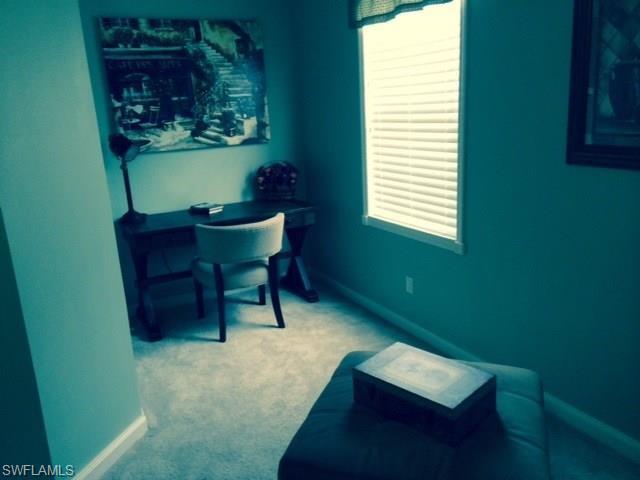 14630 Escalante Way, Bonita Springs, FL 34135