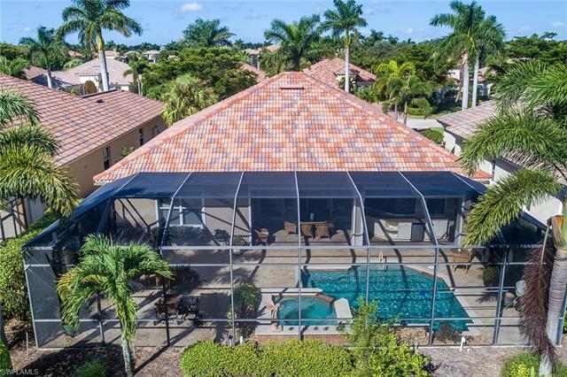 12371 Villagio Way, Fort Myers, FL 33912