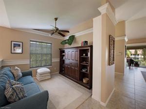 2150 Hawksridge Dr 1803, Naples, FL 34105
