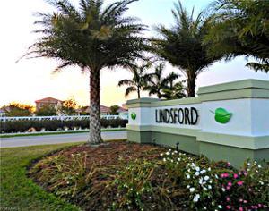 3190 Royal Gardens Ave, Fort Myers, FL 33916
