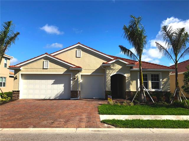 3951 Ashentree Ct, Fort Myers, FL 33916