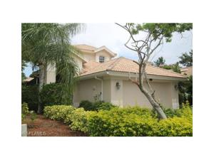 3751 Cotton Green Path Dr, Naples, FL 34114