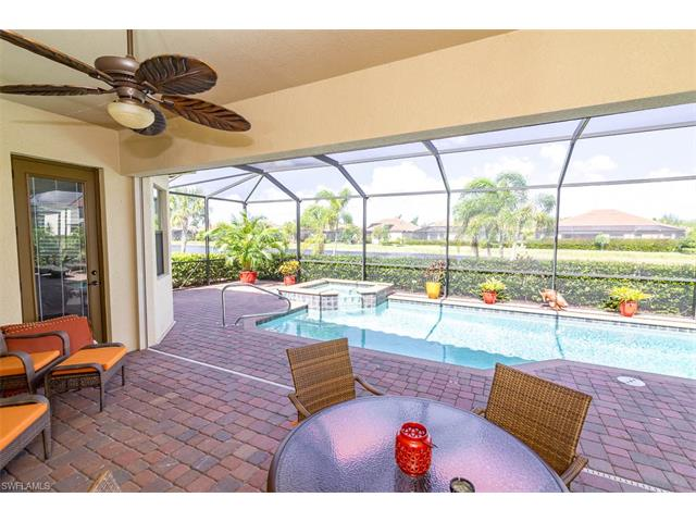 11276 Bluff Oak Ln, Fort Myers, FL 33912