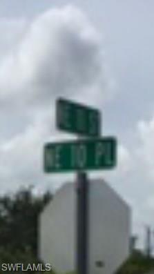 1014 11th St, Cape Coral, FL 33909