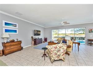 2178 Morning Sun Ln, Naples, FL 34119