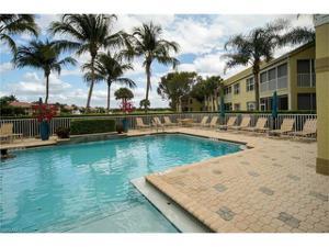 5945 Sand Wedge Ln 1001, Naples, FL 34110