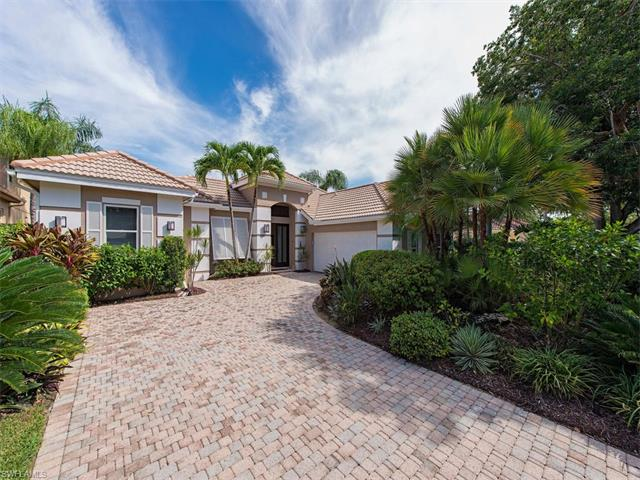 15242 Burnaby Dr, Naples, FL 34110