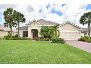 13471 Sabal Point Dr, Fort Myers, FL 33905