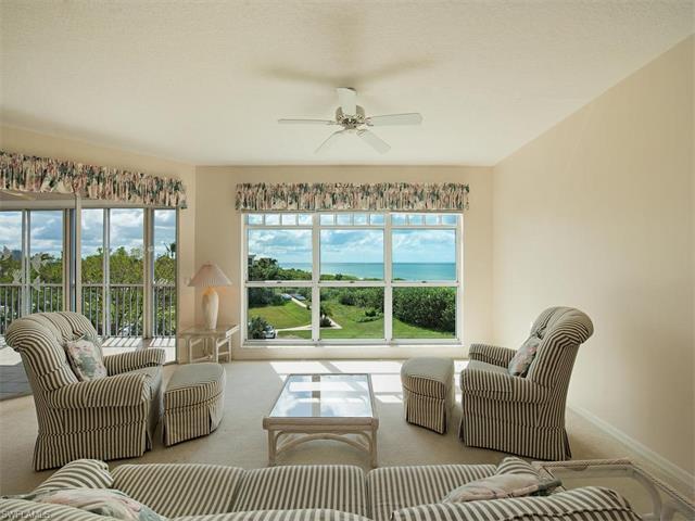 269 Barefoot Beach Blvd 303, Bonita Springs, FL 34134