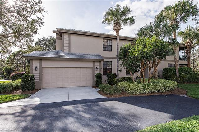 27190 Oakwood Lake Dr 102, Bonita Springs, FL 34134