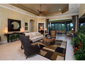 29141 Brendisi Way 9202, Naples, FL 34110