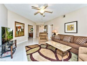 57 Silver Oaks Cir 13104, Naples, FL 34119