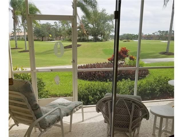 3655 amberly cir a101 naples fl 34112 mls 217065491 vito a galatro broker associate. Black Bedroom Furniture Sets. Home Design Ideas