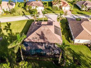 10041 Lions Bay Ct, Naples, FL 34120