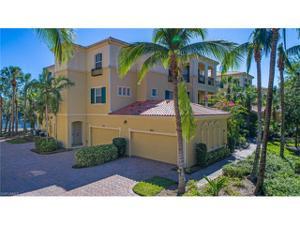 2854 Tiburon Blvd 101, Naples, FL 34109