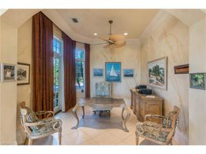 1727 Venezia Way, Naples, FL 34105