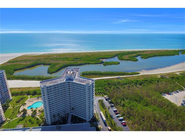 440 Seaview Ct 702, Marco Island, FL 34145