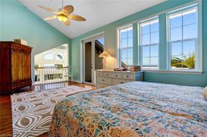 26836 Hickory Blvd, Bonita Springs, FL 34134