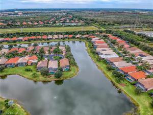 20012 Grande Lake Dr, Estero, FL 33928