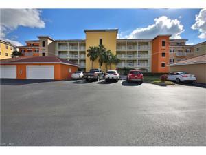 4430 Botanical Place Cir 304, Naples, FL 34112