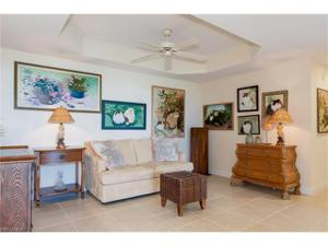 23650 Via Veneto Blvd 302, Bonita Springs, FL 34134