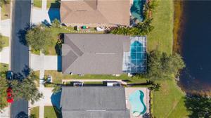 15015 Savannah Dr, Naples, FL 34119